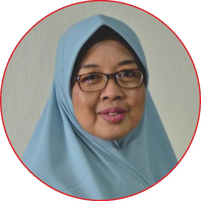 Dr. Ir. Elly Tugiyanti,MP