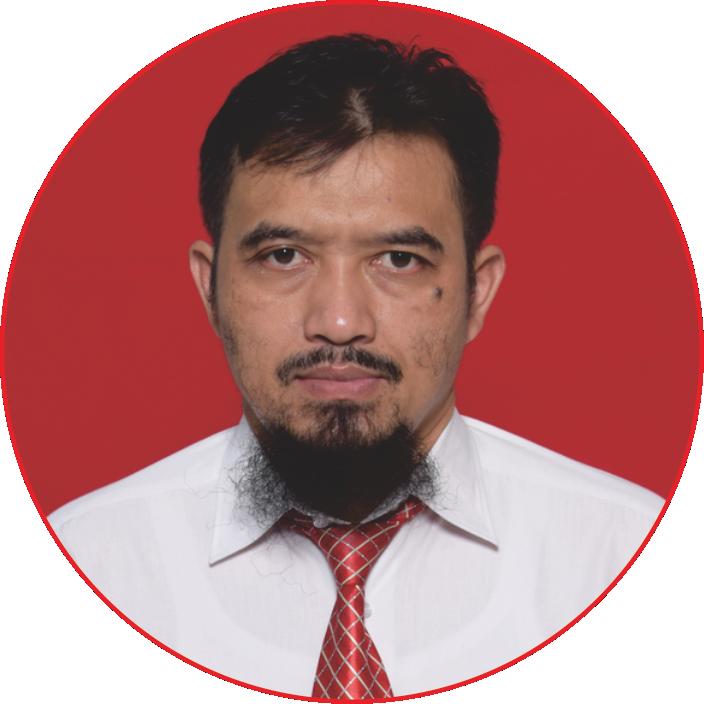 Dr. Oman Rusmana, S.E, M.Si, Ak.