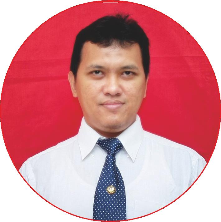 Dr. dr. LANTIP RUJITO M.Si.Med.