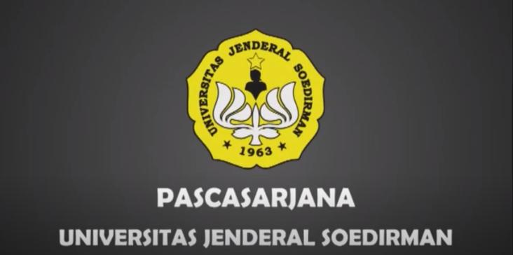 Video Profil Pascasarjana di Masa Pandemi